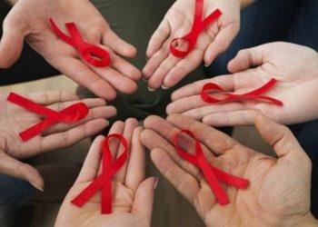 Dezembro vermelho age em prol da prevenção da Aids e das Infecções Sexualmente Transmissíveis