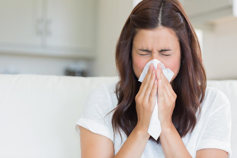 Gripe H1N1 – Sintomas e prevenção